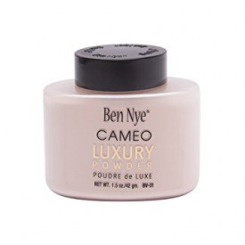 Ben Nye Luxury Powder 42 gr - Cameo