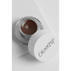 Pomada Para Sobrancelha Colourpop - BLACK N' BROWN