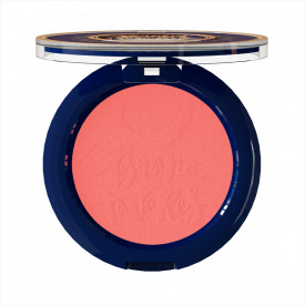 BT Blush Color Bruna Tavares - Magnolia