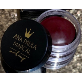 Perfect Cut Ana Paula Marcal - Punk Wine