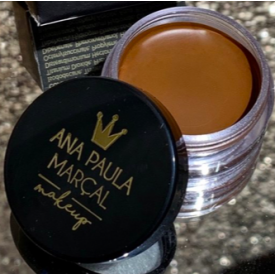 Perfect Cut Ana Paula Marcal - Milk Chocolate