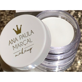 Perfect Cut Ana Paula Marcal - Real White