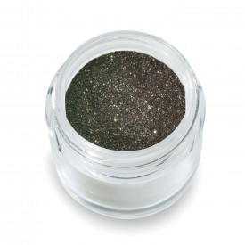 Pigmento Makeup Geek - Dark Matter