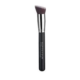 DAYMAKEUP - F36 - F88 - Pincel Soft sensations