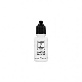 Magic Primer Cola de Glitter Atelier Paris